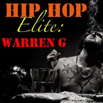 Testi Hip Hop Elite: Warren G