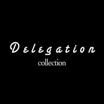 Testi Collection