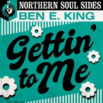 Testi Gettin' to Me: Northern Soul Sides