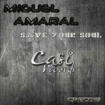 Testi Save Your Soul