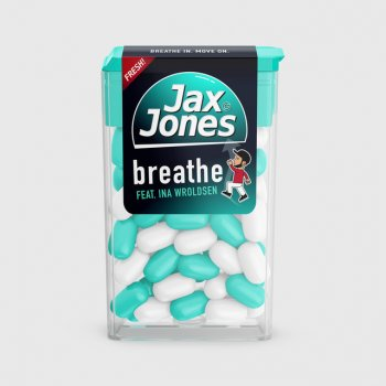 Testi Breathe