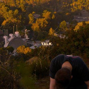 Testi Talk - Single