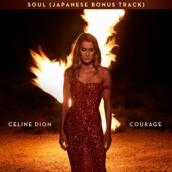 Testi Soul (Japanese Bonus Track) - Single
