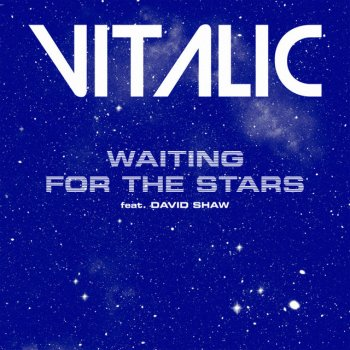 Testi Waiting For The Stars