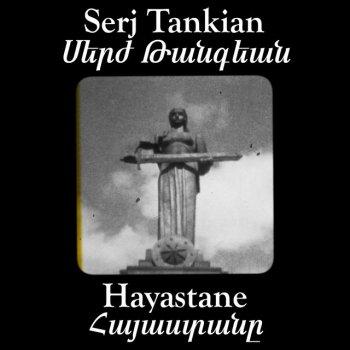 Testi Hayastane - Single