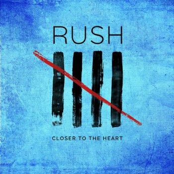 Testi Closer To The Heart (Live R40 Tour)