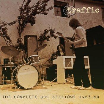 Testi The Complete BBC Sessions 1967-68 (Live 1967-68)
