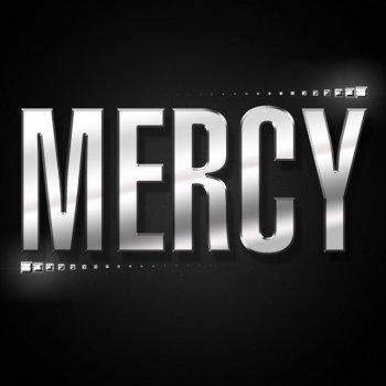Mercy Single By Lamborghini Boyz Album Lyrics Musixmatch Song