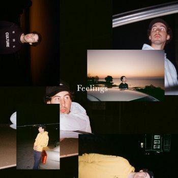 Testi Feelings - Single
