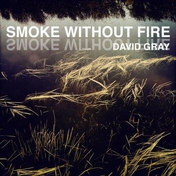 Testi Smoke Without Fire