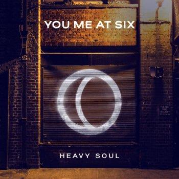 Testi Heavy Soul