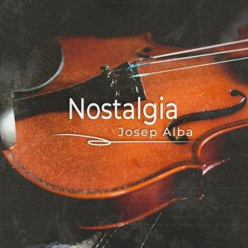 Testi Nostalgia - EP