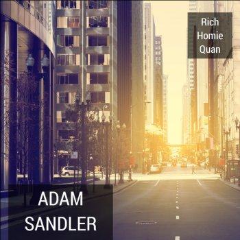 Testi Adam Sandler