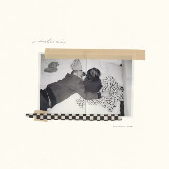 Make It Better (feat. Smokey Robinson)                                                     by Anderson .Paak – cover art