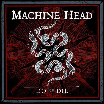 Testi Do or Die - Single