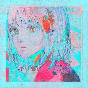 Testi Daydream - Single