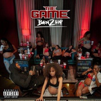 Testi Born 2 Rap