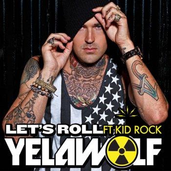 Testi Let's Roll