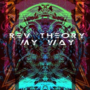 Testi My Way (Cover)