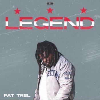 Testi Legend - Single