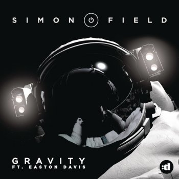 Testi Gravity