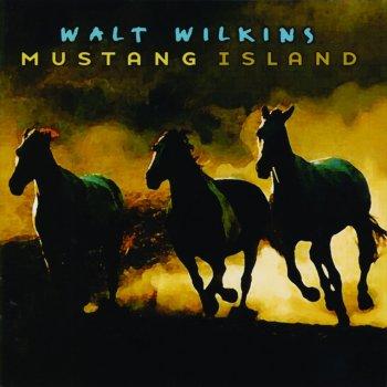 Testi Mustang Island