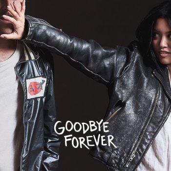 Testi Goodbye Forever