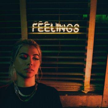 Testi Feelings