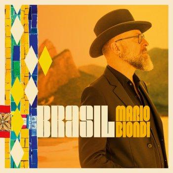 Testi Brasil
