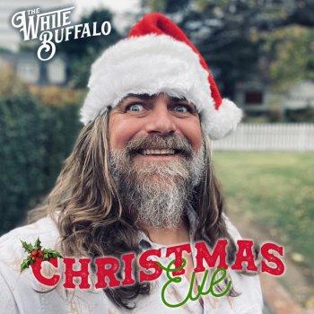 Testi Christmas Eve - Single