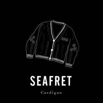 Testi Cardigan - Single