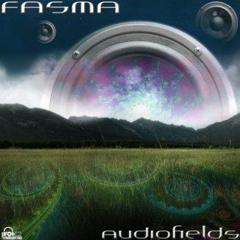Testi Audiofields