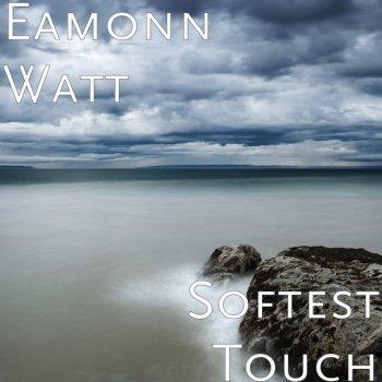 Testi Softest Touch - Single