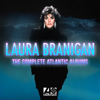 Testi The Complete Atlantic Albums