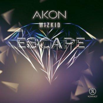 Testi Escape - Single