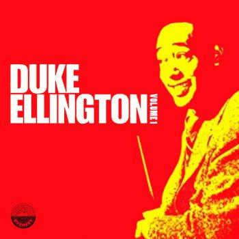 Testi Duke Ellington, Vol. 1