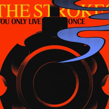 Testi You Only Live Once/Mercy Mercy Me