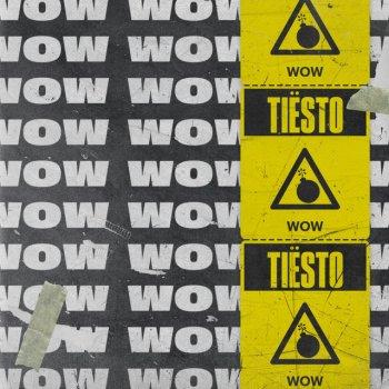 Testi WOW - Single