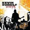 Let It Rock - Album Version (Edited)