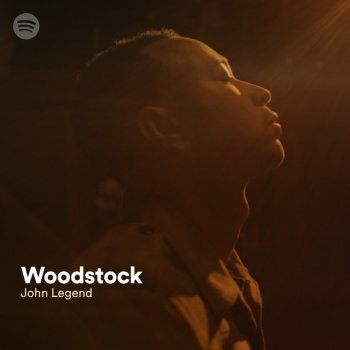 Testi Woodstock