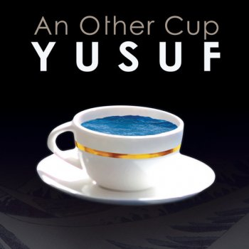 Testi An Other Cup