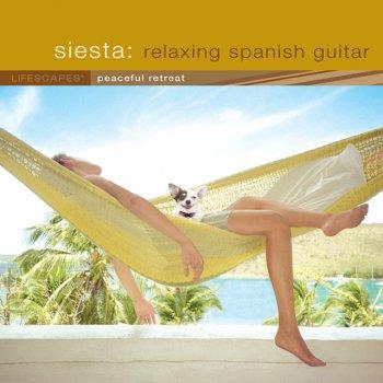 Testi Siesta: Relaxing Spanish Guitar