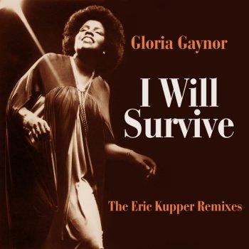 Testi I Will Survive (The Eric Kupper Remixes)