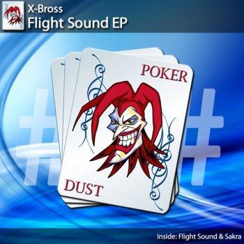 Testi Flight Sound Ep