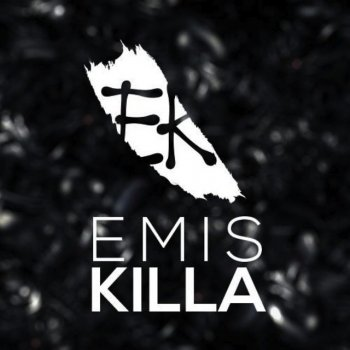 Vampiri (Testo) - Emis Killa - MTV Testi e canzoni