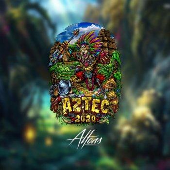 Testi Aztec 2020 - Single