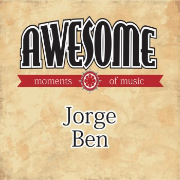 Testi Awesome Moments of Music.
