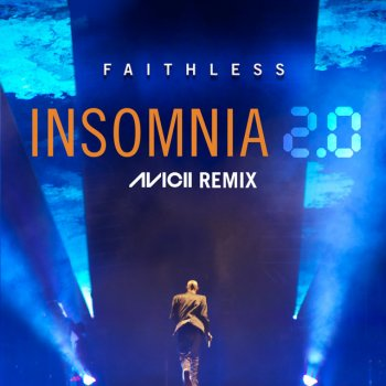 Testi Insomnia 2.0 (Avicii Remix [Radio Edit])