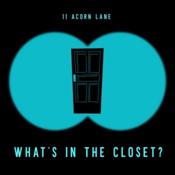 Testi What's in the Closet - Single