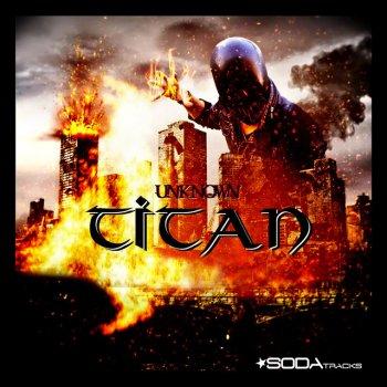 Testi Titan